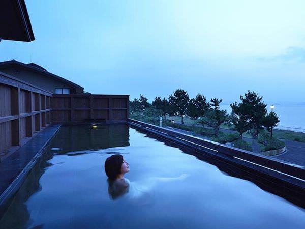 43.jpg - 九州飯店懶人包