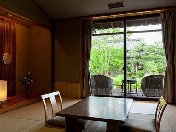 44.jpg - 九州飯店懶人包