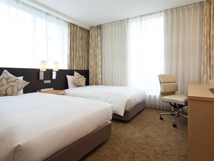 24_西鐵Resort Inn那霸 (Nishitetsu Resort Inn Naha)_04.jpg - 沖繩那霸飯店