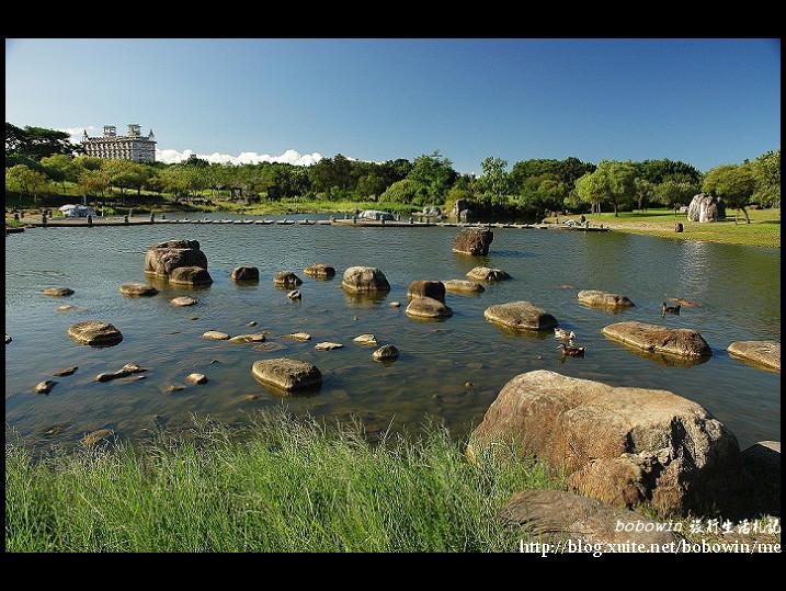 DSC_2710.JPG - 羅東運動公園