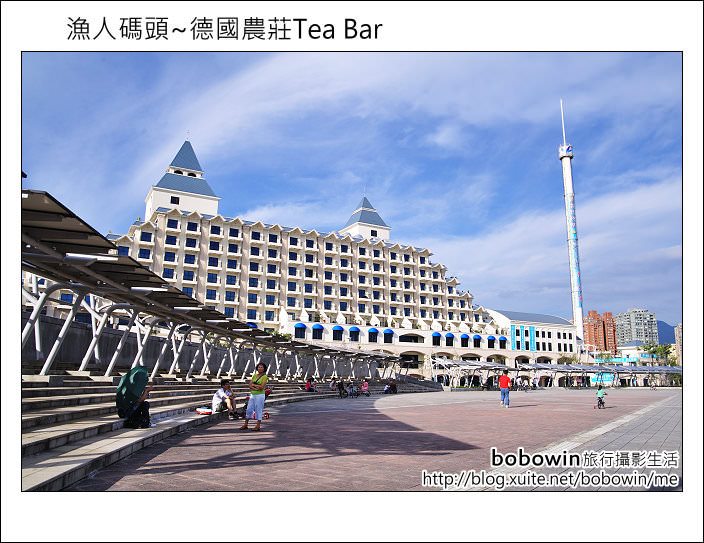 DSC_3064.JPG - 台北捷運地圖